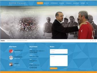 enveryilmaz.com.tr