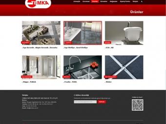 temka.com.tr