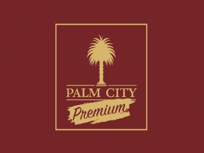 PALM CITY PREMIUM