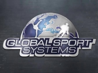 GLOBAL SPORT SYSTEMS